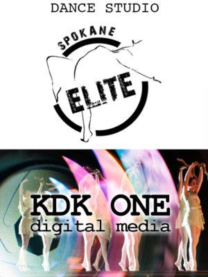 Spokane Elite Dance Studio
