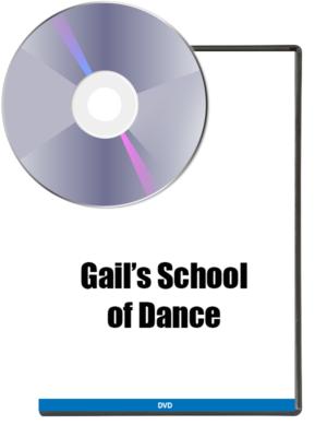 Gails School of Dance