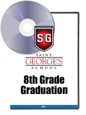 Saint George's School