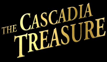 The movie Cascadia Treasure
