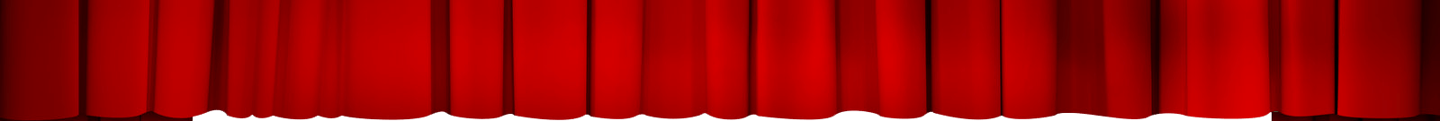 main movie curtain