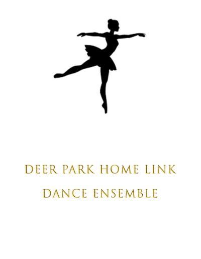 Deer Park HomeLink 2021